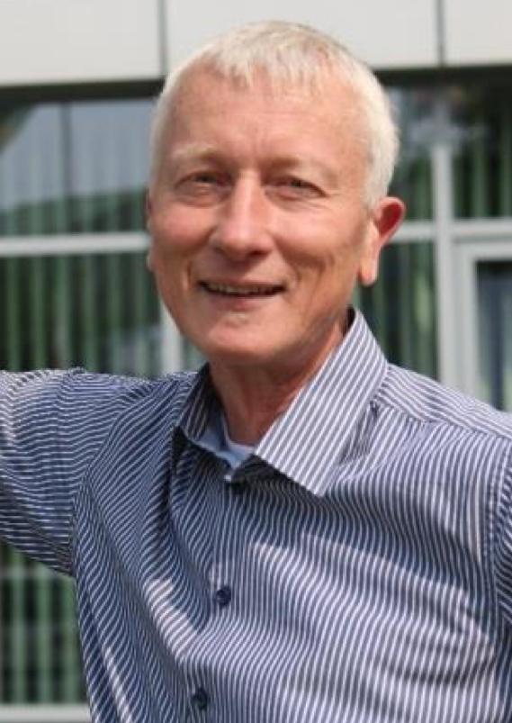 Matthias Stüwe